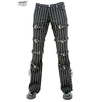 pantalon pour femmes Aderlass, ADERLASS