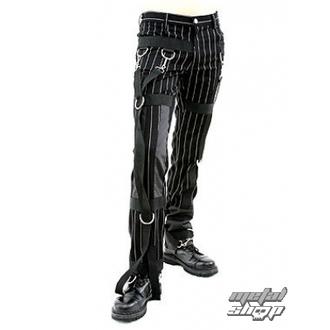 pantalon pour hommes Aderlass