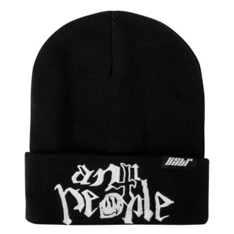 Bonnet KILLSTAR - Anti People, KILLSTAR