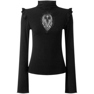 t-shirt pour femmes - Antonia - KILLSTAR, KILLSTAR