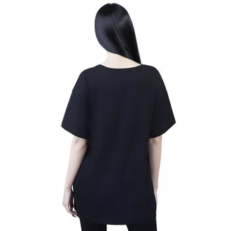 t-shirt pour femmes - Ars Moriendi - KILLSTAR