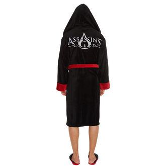 Peignoir de bain Assassin's Creed, NNM