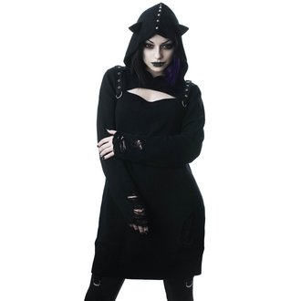 Pull KILLSTAR - Bad Kitty - NOIR, KILLSTAR