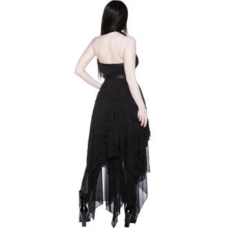 Robe pour femme KILLSTAR - Bad Lands - Noir, KILLSTAR