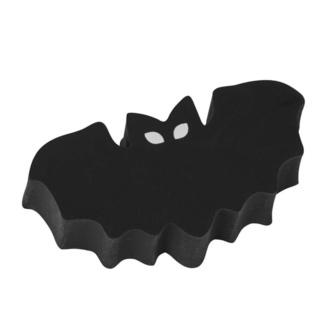 Ggomme KILLSTAR - Bat, KILLSTAR