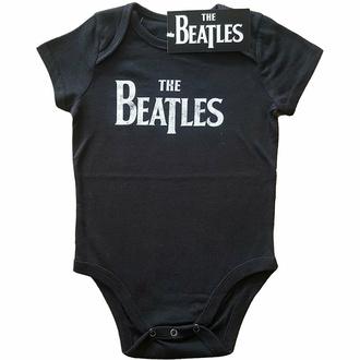 Body pour enfants Beatles - Drop T - ROCK OFF, ROCK OFF, Beatles