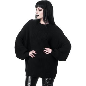 Pull KILLSTAR pour femmes- Belinda Knit, KILLSTAR