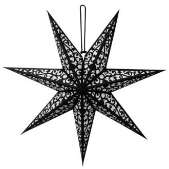 Décoration KILLSTAR - Bételgeuse, KILLSTAR