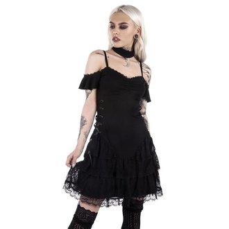 Robe femmes KILLSTAR - Black Magic - Noir, KILLSTAR