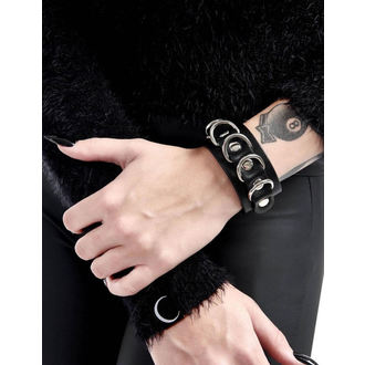 Bracelet KILLSTAR - Blaire Bitch - Noir, KILLSTAR