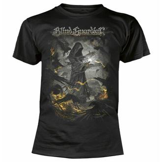 t-shirt pour homme BLIND GUARDIAN - Prophecies - NUCLEAR BLAST, NUCLEAR BLAST, Blind Guardian