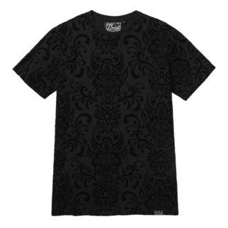 t-shirt pour hommes - Bloodlust - KILLSTAR