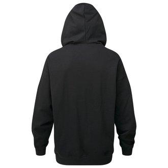 sweat-shirt avec capuche pour hommes - Bohemian Grove - KILLSTAR, KILLSTAR