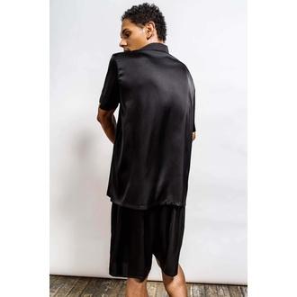 Pyjama (ensemble) pour hommes KILLSTAR - Brimstone Unisex - Noir, KILLSTAR