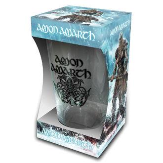 Verre  AMON AMARTH - JOMSVIKENG - RAZAMATAZ, RAZAMATAZ, Amon Amarth