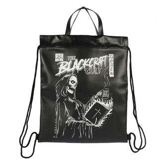 Sac à dos/ sac BLACK CRAFT - Comic, BLACK CRAFT
