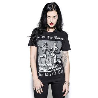 t-shirt pour hommes - Blind Faith - BLACK CRAFT, BLACK CRAFT