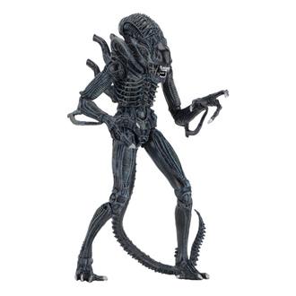 Figurine Alien (Décoration) - Ultimate Warrior, NNM, Alien - Vetřelec
