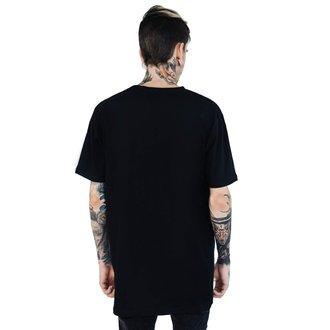 t-shirt pour hommes - Carpe Noctem - KILLSTAR