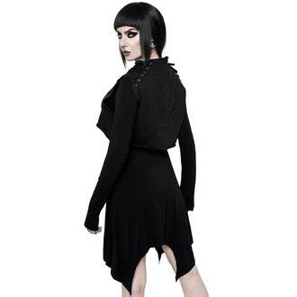 Robe pour femmes (ensemble) KILLSTAR - Chalice - NOIR, KILLSTAR