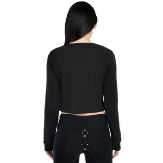 T-Shirt pour femmes - Chillax Thermal - KILLSTAR, KILLSTAR
