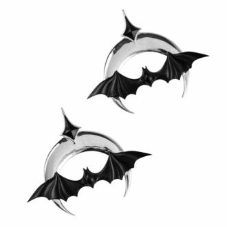 Boucles d'oreilles KILLSTAR - Chiroptera, KILLSTAR