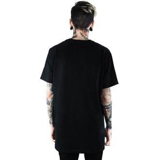 t-shirt pour hommes - Coffin - KILLSTAR, KILLSTAR