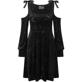 Robe KILLSTAR - Cosmo - KSRA000522