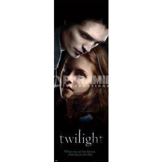 affiche Twilight (Edward & Bella) - PYRAMID POSTERS, TWILIGHT
