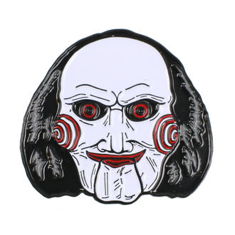 Punaise SAW - Billy Puppet, NNM