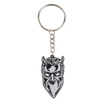 Porte-clés Ghost, NNM, Ghost