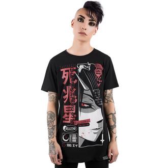 T-shirt pour hommes KILLSTAR - Deathstar, KILLSTAR