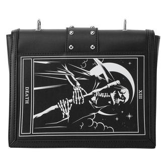 Sac à main (sac) KILLSTAR - Death, KILLSTAR