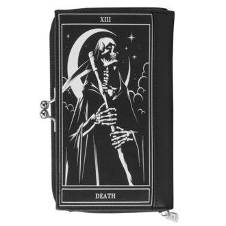 Portefeuille KILLSTAR - Death, KILLSTAR