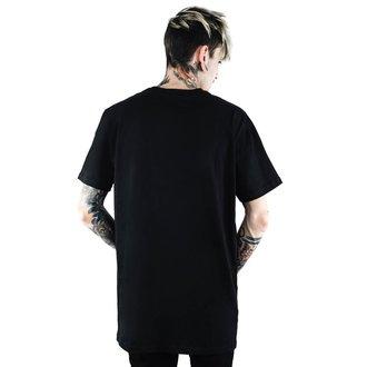 t-shirt pour hommes - Delish - KILLSTAR, KILLSTAR