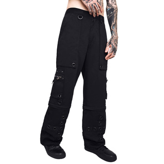 Pantalon hommes KILLSTAR - Devotion, KILLSTAR