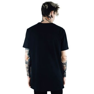 t-shirt pour hommes - Don't Belong - KILLSTAR, KILLSTAR