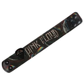 Ensemble Bracelet + Plectrums Pink Floyd - PERRIS LEATHERS, PERRIS LEATHERS, Pink Floyd