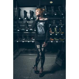 sweat-shirt sans capuche pour femmes - - BLACK CRAFT, BLACK CRAFT