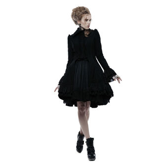 Manteau femme PUNK RAVE - Gothic Lily, PUNK RAVE