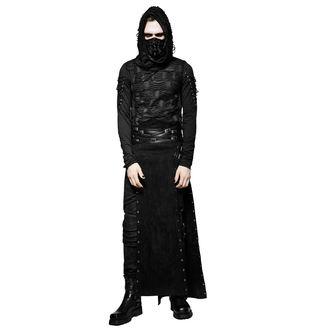 tee-shirt gothic et punk pour hommes - Destruction - PUNK RAVE, PUNK RAVE