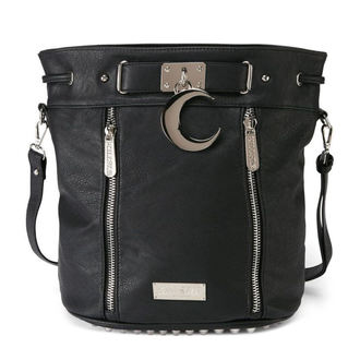 Sac à main (sac) KILLSTAR - Eternal Eclipse - Noir, KILLSTAR
