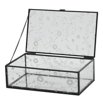 Boîte à bijoux (décoration) KILLSTAR - Ethereal, KILLSTAR