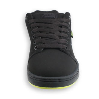 chaussures de tennis basses unisexe - Metal Mulisha - METAL MULISHA, METAL MULISHA