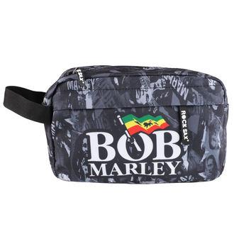 Sac BOB MARLEY - COLLAGE, NNM, Bob Marley