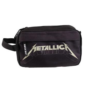 Sac METALLICA - LOGO, NNM, Metallica