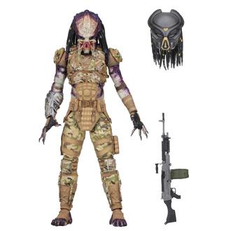 Figurine Predator 2018 - - Emmisary Predator, NNM, Predator
