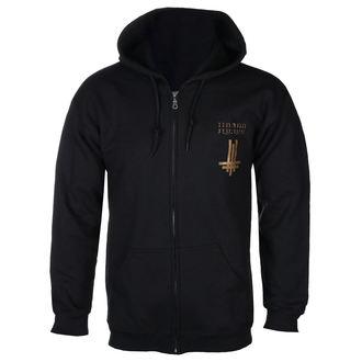 sweat-shirt avec capuche pour hommes Behemoth - ILYAYD - KINGS ROAD, KINGS ROAD, Behemoth