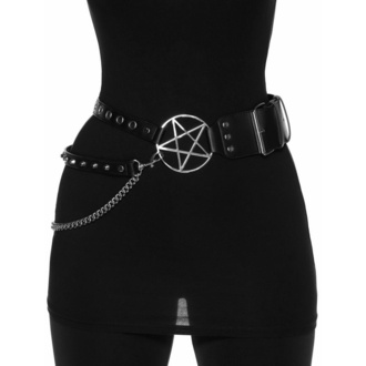 Ceinture (bande) KILLSTAR - Felon, KILLSTAR