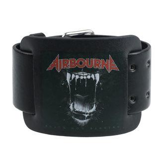 Bracelet Airbourne - Black Dog Barking - RAZAMATAZ, RAZAMATAZ, Airbourne